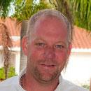 Mark Fencil